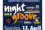 nightgroove2019